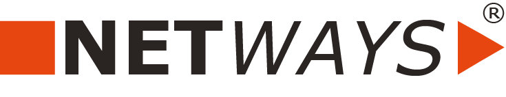 NETWAYS_Logo