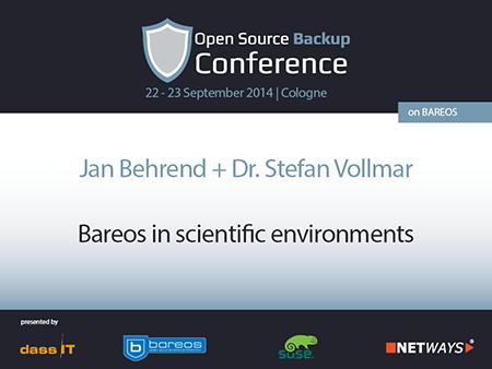 Jan Behrend_Dr Stefan Vollmar