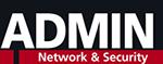admin-magazine-logo_150x59