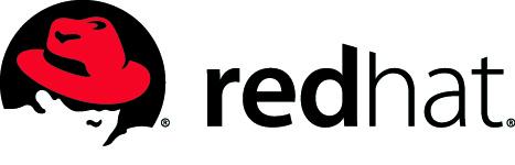 Logo_RH_CMYK_Default