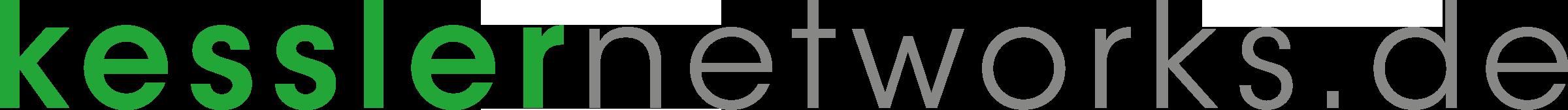 kes_logo_positiv-1